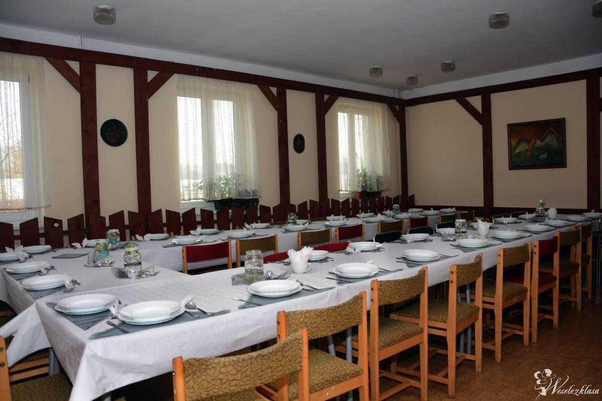 Jachtklub Wodnik, Elbląg - zdjęcie 1