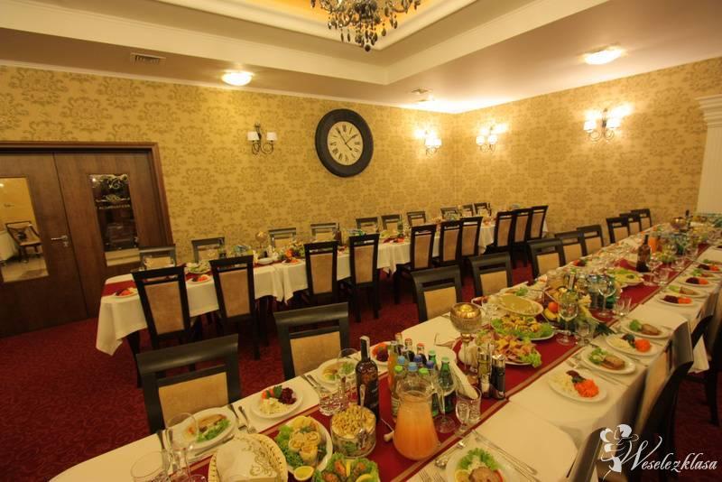 """Hotel i Restauracja """"Andersen"""", Rzeszów - zdjęcie 1"""