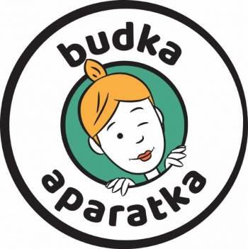 BudkaAparatka / pakiety od 2 h / specjalne rabaty, Fotobudka, videobudka na wesele Łowicz