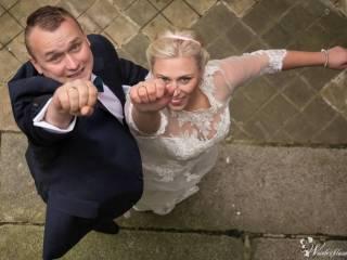 VIDEO MARTA-Film ślubny w nowoczesnym wydaniu,  Kalisz