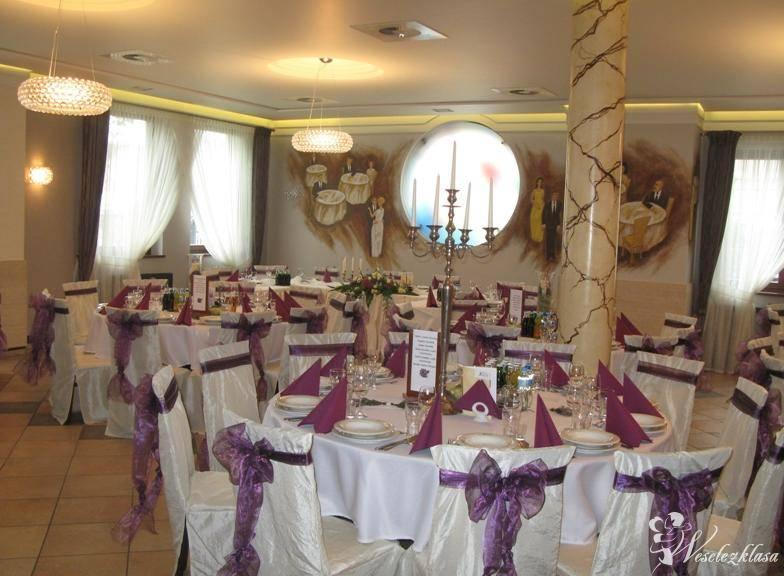 Hotel i Restauracja Salve, Głogówek - zdjęcie 1