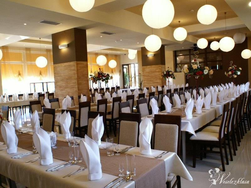 Hotel Magnolia, Sitkówka-Nowiny - zdjęcie 1