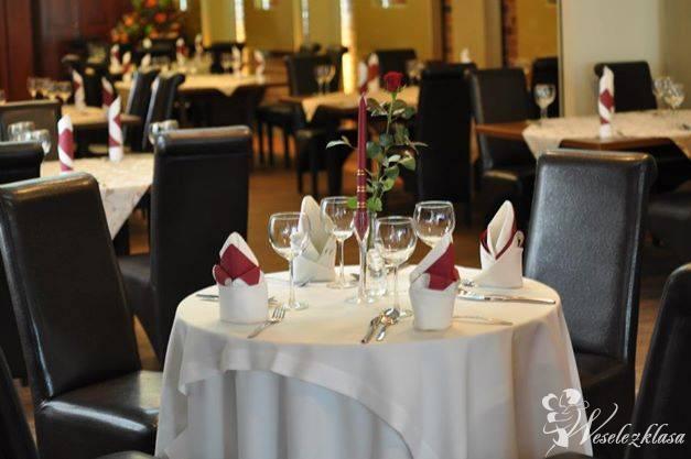 Hotel i Restauracja W Starej Kamienicy, Gniezno - zdjęcie 1