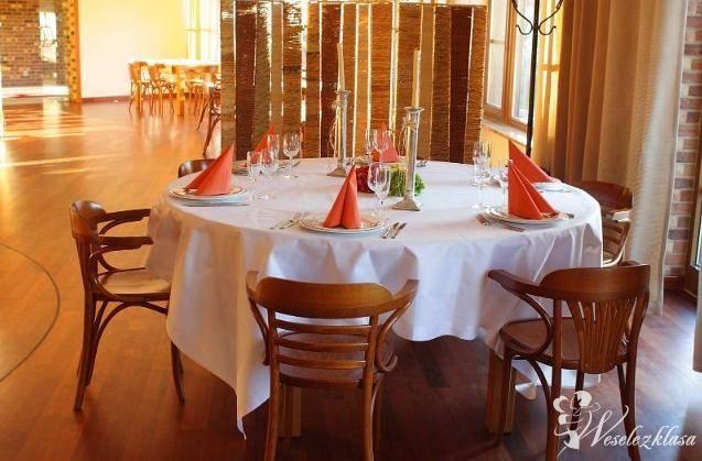 Hotel - Restauracja Spichlerz, Lubawa - zdjęcie 1