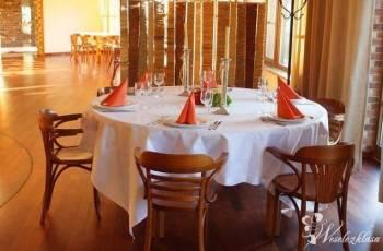 Hotel - Restauracja Spichlerz, Sale weselne Susz
