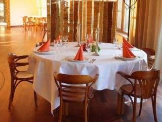 Hotel - Restauracja Spichlerz,  Lubawa