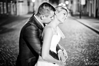 WIDEOFILMOWANIE PROFESJONALNE, Kamerzysta na wesele Starogard Gdański