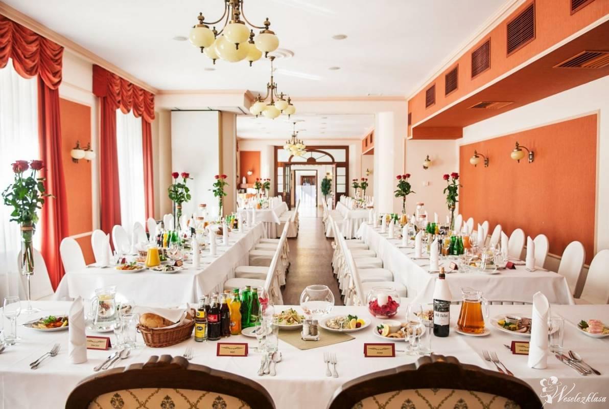 Hotel Europa****, Lublin - zdjęcie 1