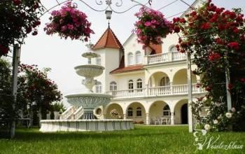 "Hotel Restauracja "" EUROPA "", Sale weselne Opole"
