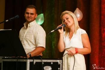 Zespół na udane wesele - wystarczy podpytać :), Zespoły weselne Kępno