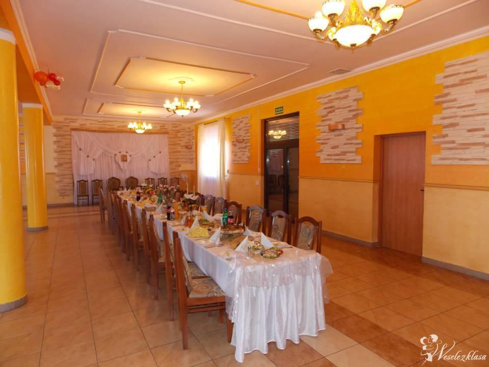 Restauracja Weselna Księżycowa, Mińsk Mazowiecki - zdjęcie 1