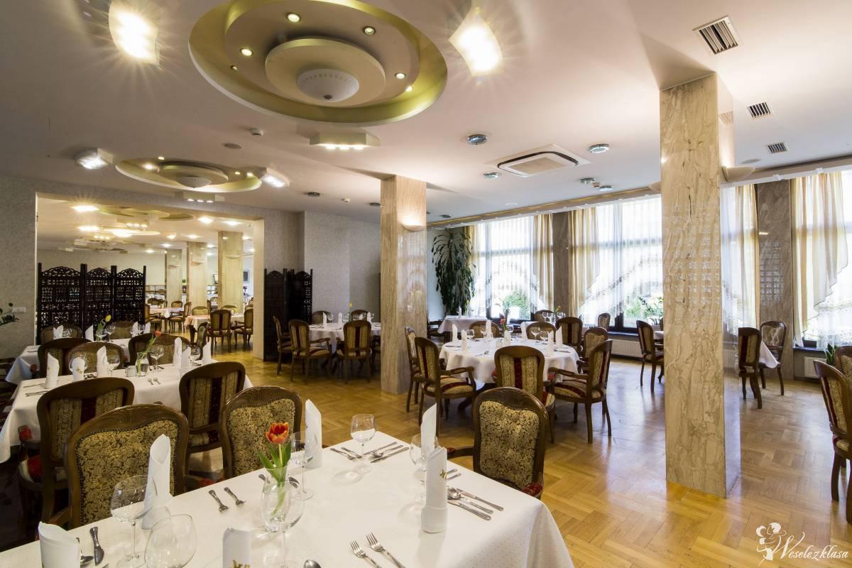 Hotel Klimek****SPA, Muszyna - zdjęcie 1