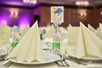 Hotel Aurora Spa & Wellness****, Sale weselne Międzyzdroje