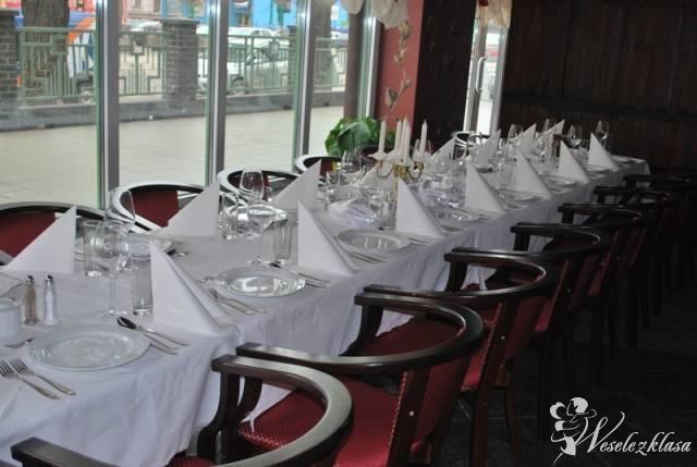 Restauracja Pod Iglicą, Poznań - zdjęcie 1