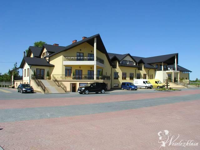 Centrum Konferencyjno - Rozrywkowe Chełmiński, Radom - zdjęcie 1
