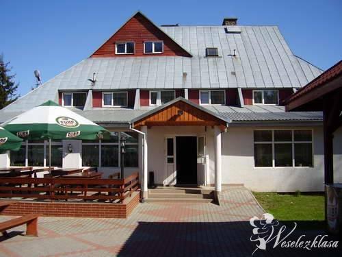 Zajazd Zagłoba, Bielsk Podlaski - zdjęcie 1