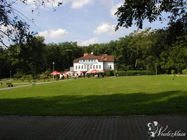 Restauracja - Zajazd PARKOWA, Ruda Śląska - zdjęcie 1