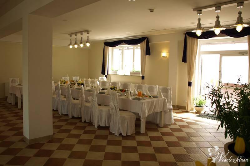 Restauracja Lawendowa, Toruń - zdjęcie 1