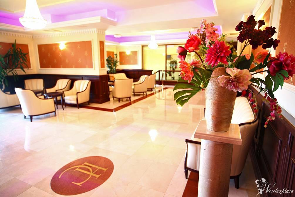 Hotel Continental, Krynica Morska - zdjęcie 1