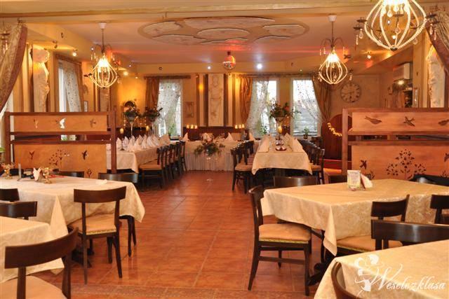 Restauracja Image, Kartuzy - zdjęcie 1