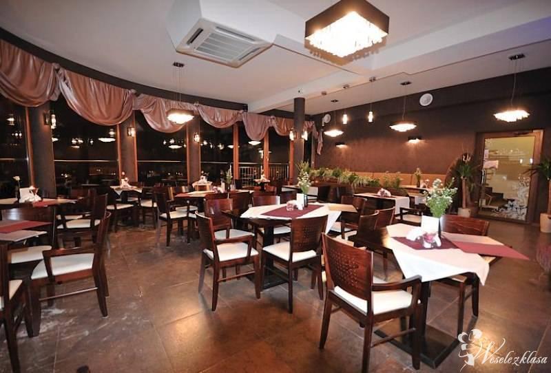 Restauracja Mikado, Kołobrzeg - zdjęcie 1
