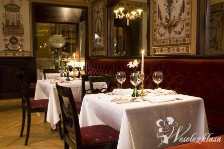 Cocorico Café & Restaurant, Poznań - zdjęcie 1