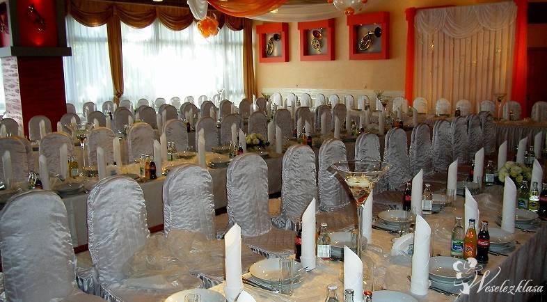Restauracja Jubilatka, Pabianice - zdjęcie 1