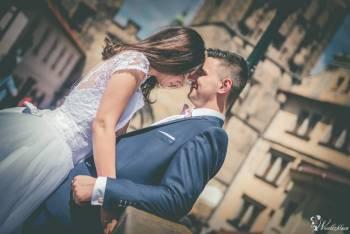 DOP Wideofilmowanie, Kamerzysta na wesele Żukowo