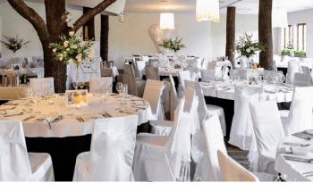HOT_elarnia****HOTEL&SPA, Sale weselne Luboń