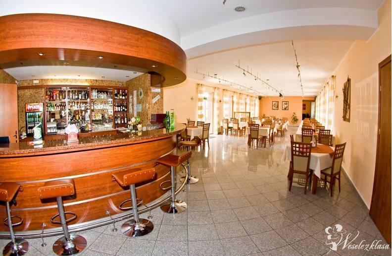 Hotel Omega, Złocieniec - zdjęcie 1