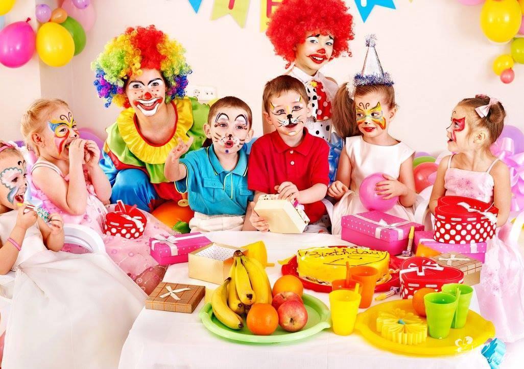 FunFunFun - Animator dla dzieci, wesele, komunie, urodziny, pikniniki, Nowy Żmigród - zdjęcie 1