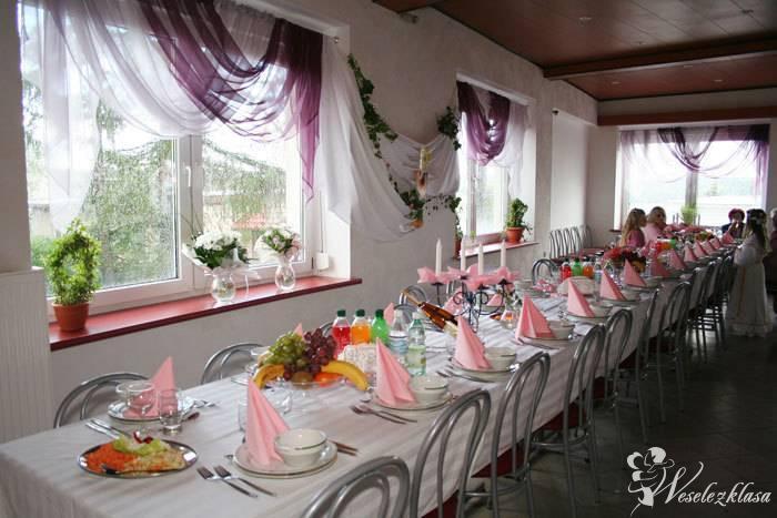 Restauracja - Pensjonat Turysta, Charzykowy - zdjęcie 1