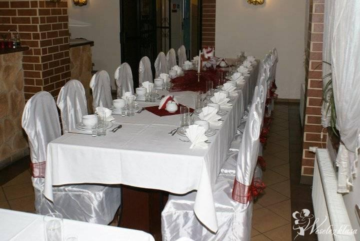 Restauracja Pod Orłem, Tczew - zdjęcie 1