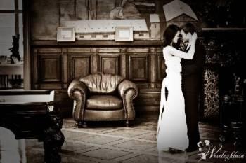 Organizacja i koordynacja uroczystości weselnej, Wedding planner Nowy Tomyśl