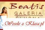 Suknie Ślubne, bolerka, welony, obuwie, biżuteria, Pruszcz Gdański - zdjęcie 1