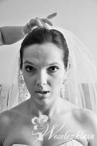 Twój fotograf na ślub, Fotograf ślubny, fotografia ślubna Ostrów Mazowiecka