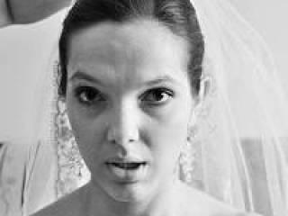 Twój fotograf na ślub,  Ostrów Mazowiecka