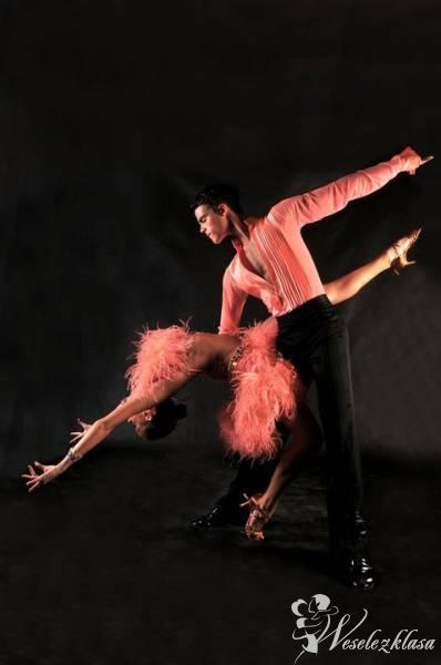 Pokazy tanców LATYNO-AMERYKAŃSKICH na weselach !, Gdańsk - zdjęcie 1