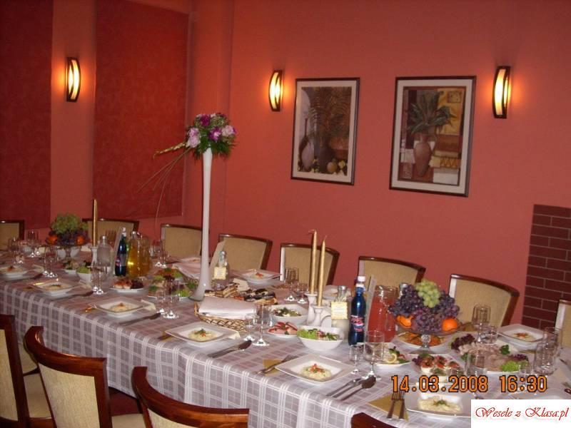 Restauracja Hotelu Energetyk, Sielpia - zdjęcie 1
