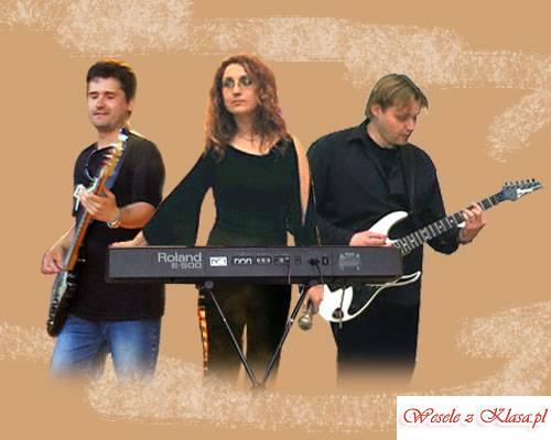 Zespół muzyczny Bosstar, Ustka - zdjęcie 1