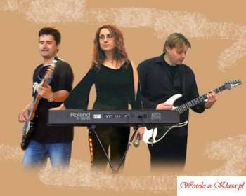 Zespół muzyczny Bosstar, Zespoły weselne Ustka