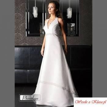 ***CATHERINE*** Suknie Ślubne, Salon sukien ślubnych Skawina