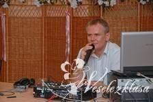 Dj Dario - dj na wesele i poprawiny, DJ na wesele Skarszewy