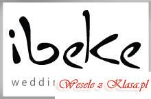 IBEKE weddings & events, Łódź - zdjęcie 1