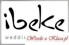 IBEKE weddings & events, Wedding planner Radomsko
