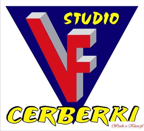 VF Studio - Wspomnienia w rękach profesjonalistów, Łódź - zdjęcie 1