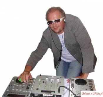 Usługi muzyczne Dj mariano, wodzirej, DJ na wesele Rudnik nad Sanem