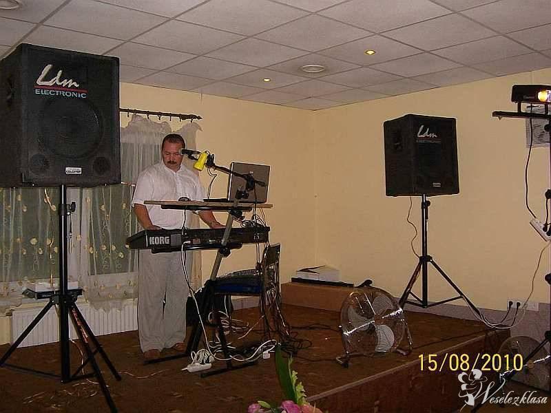 DJ ZIBI MAX, Smyków - zdjęcie 1