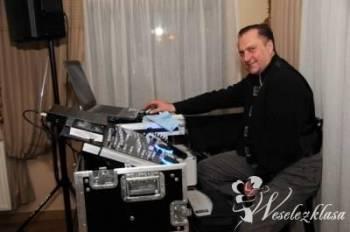 Zbigniew Czuba - DJ na wesele, DJ na wesele Sośnicowice