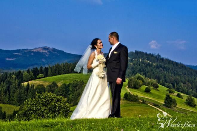 Film ślubny  - Studio ZeteN -, Bielsko-Biała - zdjęcie 1